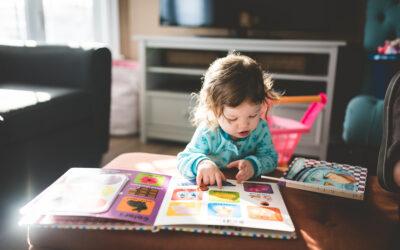 Řešíte hlídání dětí? Víme, kolik vás to bude stát a co je důležitější než certifikát!
